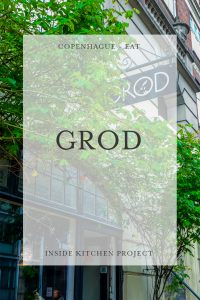copenhague city guide grod